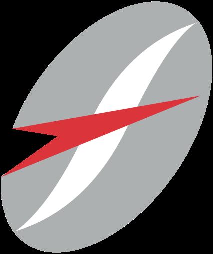 frankfinn brand image